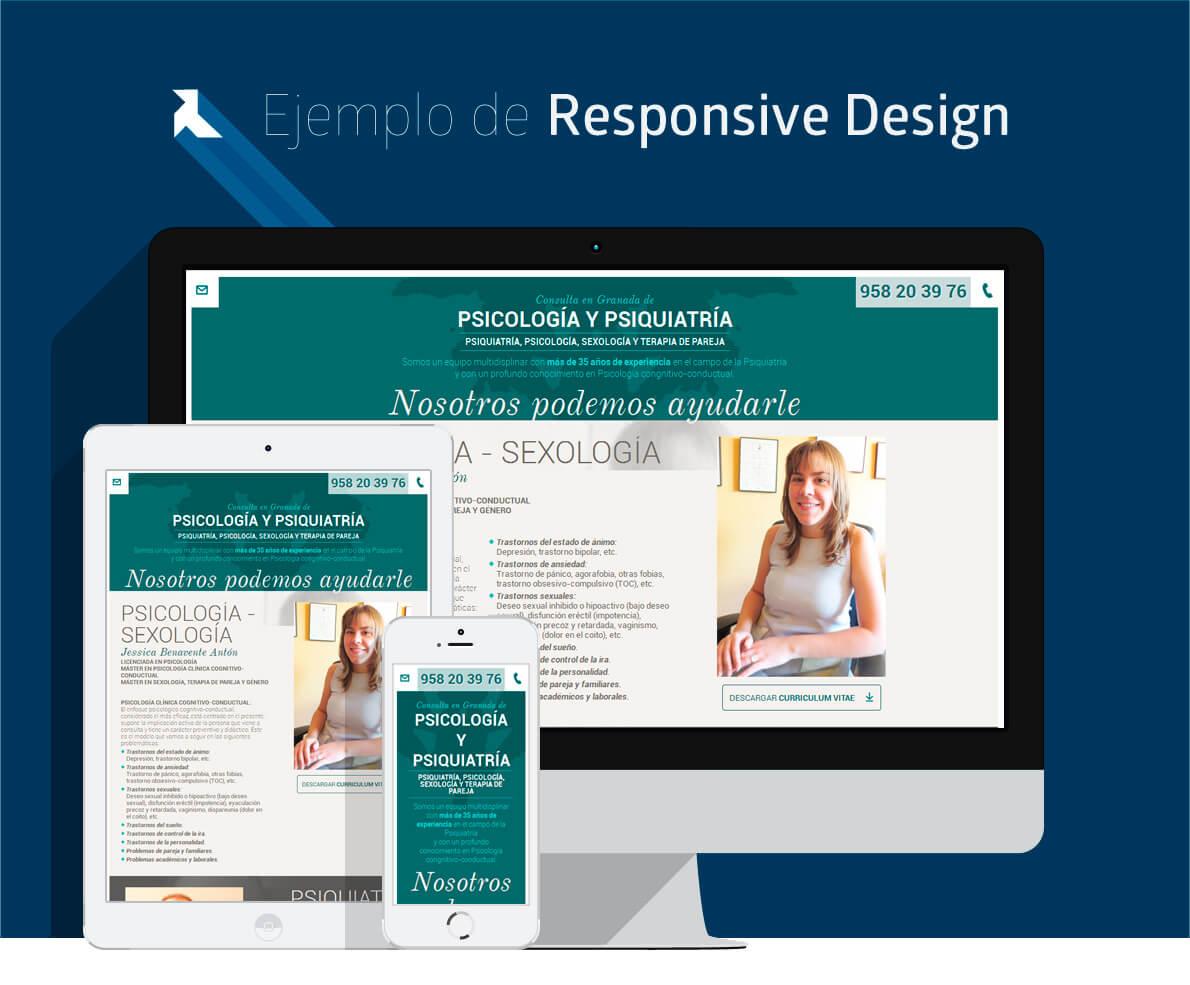 responsive-design-idento