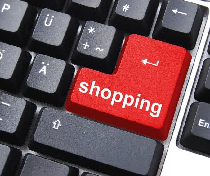 Aspectos a tener en cuenta antes de montar una tienda online