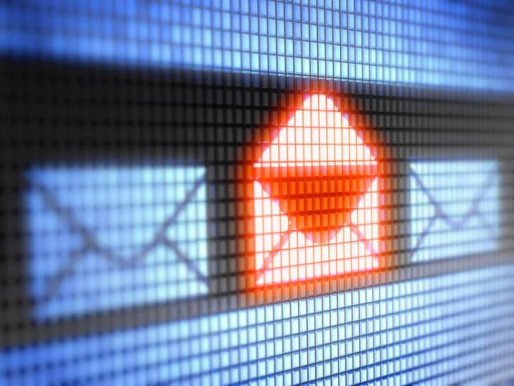 Consejos para realizar una campaña de email marketing eficiente
