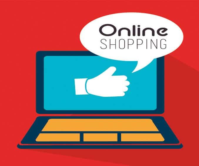 Como vender por internet - Consejos para tu tienda online - Parte 1