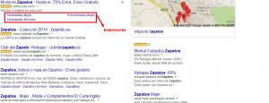extensiones-anuncios-1