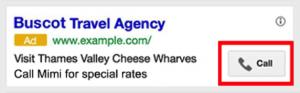 extensiones-anuncios-2