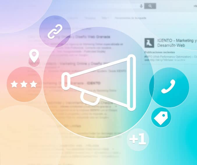 Extensiones de anuncio en Google AdWords