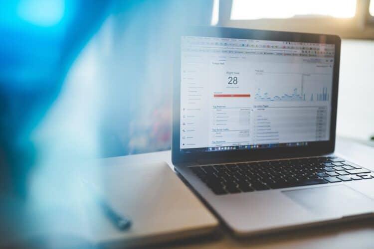 herramientas analítica web