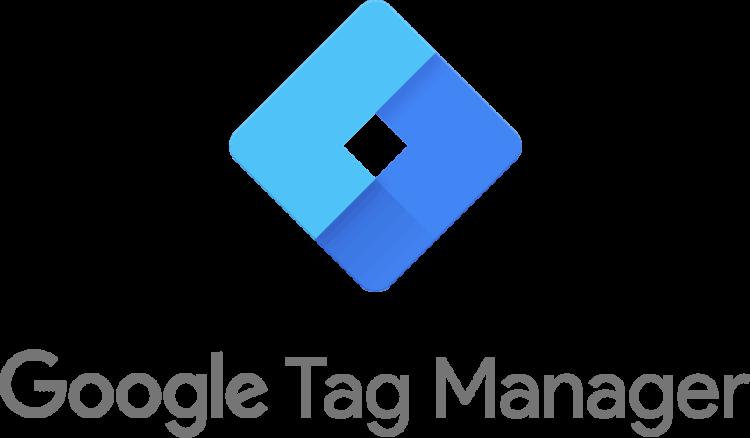 Google Tag Manager - Que es y para que sirve