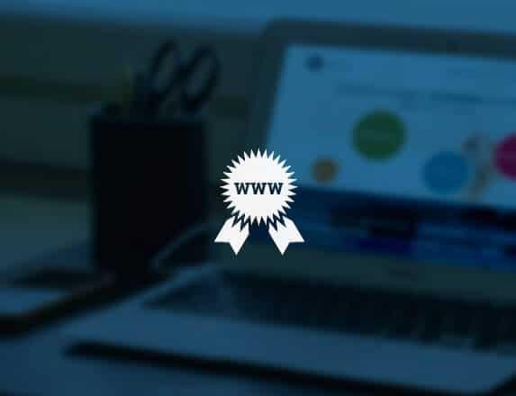 La importancia de un diseño web profesional