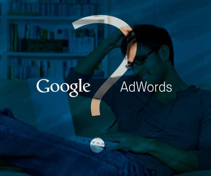 Consejos para rentabilizar tu campaña adwords