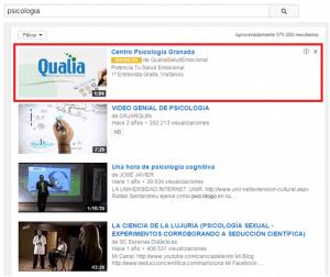 publicidad-youtube-in-display