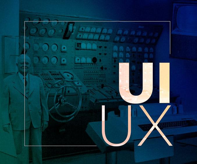 Usabilidad y experiencia de usuario