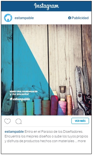 anunciarse-en-instagram-ads