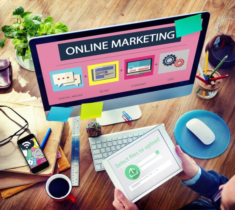 curso-marketing-online-fundacion-uned