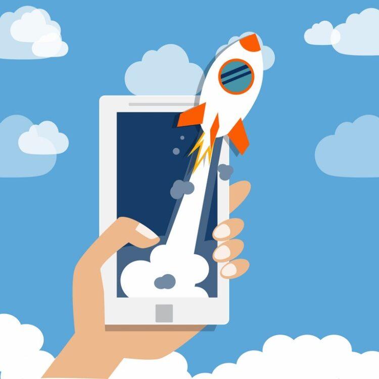 Qué es y como implementar AMP Acelerated Mobile Pages by Google