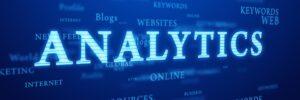 ¿Qué es la analítica web? ¿Para qué sirve?