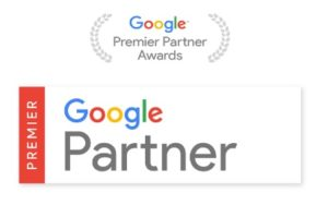 google-premier-partner-awards-2016