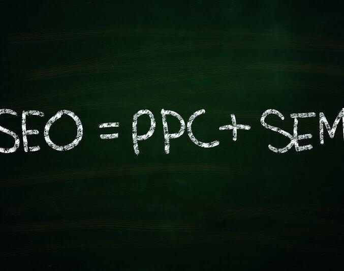 Diferencias entre SEO y SEM. Dos estrategias de posicionamiento complementarias