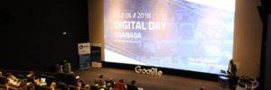 Así fue nuestra II Edición del Digital Day Granada