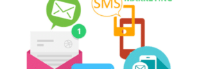 SMS masivos o email marketing: ¿Cuál es la mejor estrategia?