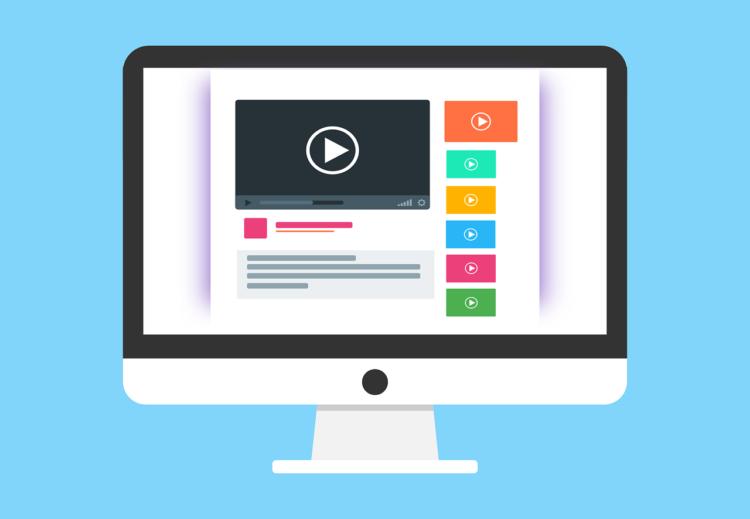 hacer estrategias de videomarketing