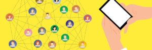 Tendencias de Marketing Digital 2020: lo que se marcha y lo que viene.