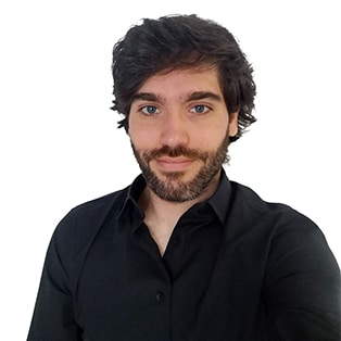 Diego-Moreno-España