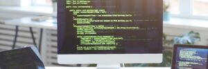 ¿Cómo se testea una API REST?
